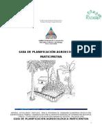 Guia de Planificación Ecológica Participativa