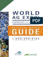 Media Guide Digital