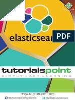 elasticsearch_tutorial.pdf