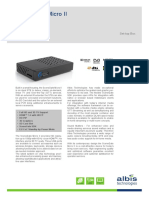 Datasheet_SceneGate-MicroII.pdf