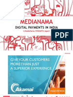 Free Digital-Payments-in-India