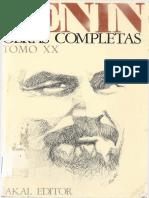 OC-lenin-tomo-20.pdf