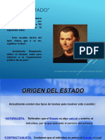 Ac ESTADO GOBIERNO DEFENSA lase 1,2,3 alumnos