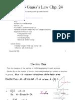 PHYS632_C1_23_Gauss