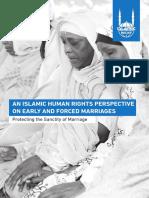IRW-Islamic-persepctive-on-CM