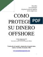 309402423-Los-Secretos-de-Los-Super-Ricos.pdf