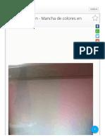 yoreparo-com-tv-televisores-tubo-preguntas-1356603-tv-21-kenbrown-mancha-de-colores-en-pantalla