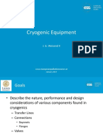 17-Cryogenic Equipment_1