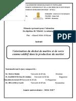 467.pdf