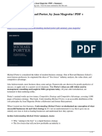 understanding-michael-porter-pdf-summary-joan-magretta.pdf