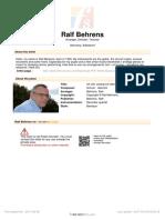 [Free-scores.com]_schutz-heinrich-ich-will-solang-ich-lebe-101858.pdf