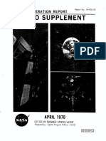 Apollo MOR Supplement 0470