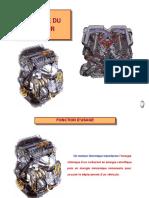 05 Principe du moteur (1).pps