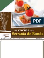 cocina serranía ronda.pdf