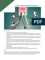 EM3ev Infineon Connections _V2 CA