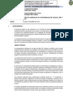 INFORME DE PRACTICA Nº 02 DE SUELO