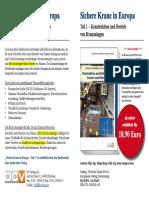 Flyer_Krane_060916.pdf
