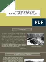 biodiscos.pptx