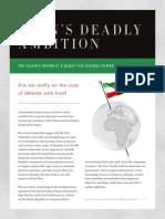 IransDeadlyAmbition-Media-Kit