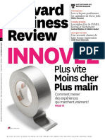 Harvard_Business_Review_Fr_AoutSept2015.pdf