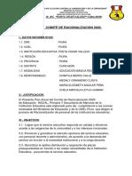 racionalizacion.docx