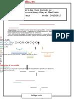amides2012.doc