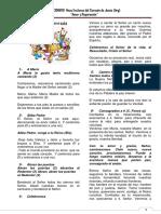 CANCIONERO-Amor y Reparación Ültimo benin.docx