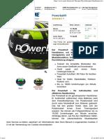Powerball® kaufen - Sport-Thieme
