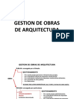 MT-Nº-07-GESTION-DE-OBRA-ap