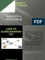 GESTION DE ALMACENES DE MATERIAS PRIMAS 3.pptx