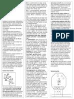 FUD61NPN_30100835-6_gb.pdf