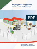 GUIA-ALMACENAMIENTO-DE-ALIMENTOS-WEB.pdf