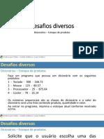 13.1 Secao08 Aula10 Desafios 01 Dicionarios Estoque.pdf