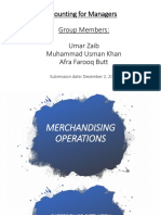 MERCHANDISING OPERATIONS FILE 2 - Copy.pptx