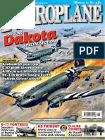 Aeroplane Monthly - November 2009