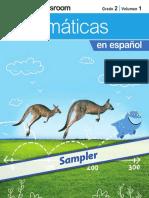 ready-classroom-math-student-book-grade-2-sampler-spanish-2018