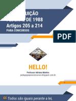 365492123-Artigos-205-a-214-PARA-CONCURSOS-Aula-02-Final.pdf