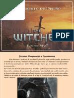 documento_rev_witcher.pdf