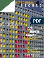 Architectural Record 2003-05.pdf