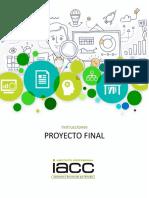 Plantilla - Proyecto Final_ Finanzas I_VF.pdf