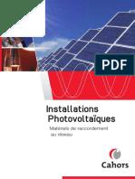 Cata_photovoltaique_2010_24-pages_allege.pdf