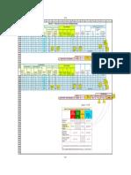 Tableau A1 - calcul pour une colonne sans chauffage électrique.pdf