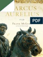 0306818302 Marcus Aurelius1.pdf