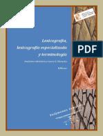 Adelstein y Hlavacka 2015
