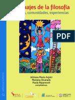 lenguajes-de-la-filosofc3ada-pd-1
