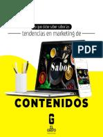 EBOOK_TENDENCIA_AGENCIA_EL_GRIFO