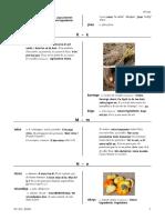 Bambara Lexicon - Copie (2).docx
