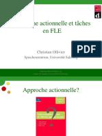 approche_actionnelle_2.ppt