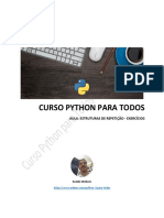 3.6 EstruturasRepeticao Exercicios.pdf