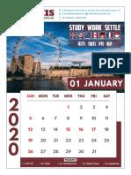 Abhis Wall Calendar.pdf